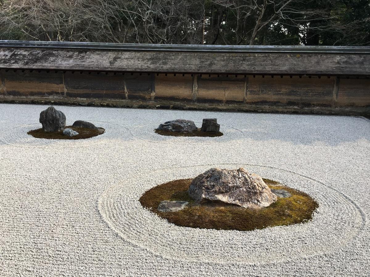 Japan 2017, Kyoto(1)